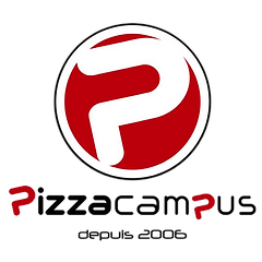 Pizza Campus.png