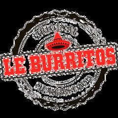 Le Burritos.png