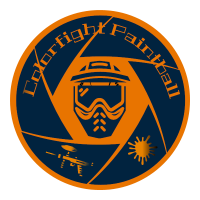 Logo paintball.png