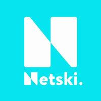 netski-location-de-skis-snowboards.jpeg