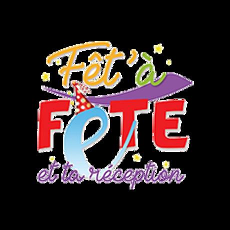 Fêta_Fête_copie_copie.png