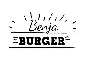 LOGO BENJA BURGER HD noir (1)-1.png