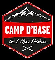 Camp D'base.png