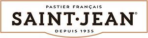 Saint Jean.png