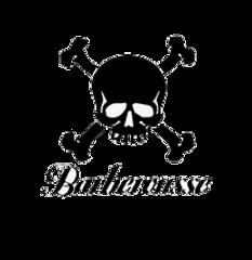 Logo Barberousse seul.png