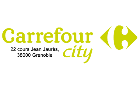 Carrefour City.png