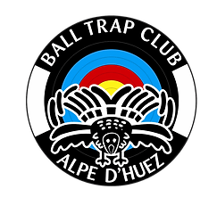 Ball Trap.png