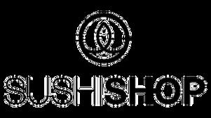 sushi shop logo 344x193.png