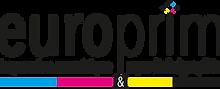 Logo Europrim.png