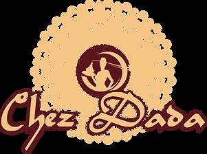 Logo chez dada.png