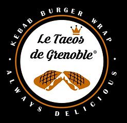 Tacos de Grenoble.png