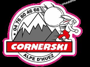 Cornerski.png