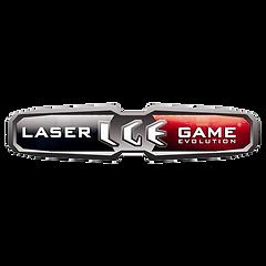 Laser Game Evolution.png