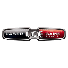 Laser Game Evolution.png