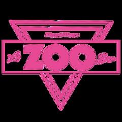 zoobar (1).png