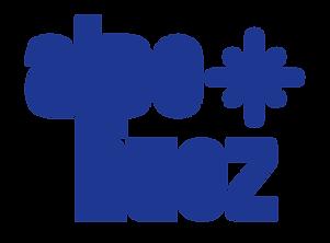 logo-alpedhuez.png