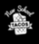 Logo-New-School-Tacos-300dpi.png
