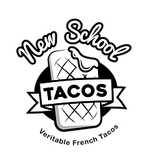 Logo-New-School-Tacos-300dpi.png