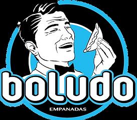 LOGO_BOLUDO_COUL.png
