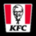 1200px-KFC_logo.svg.png