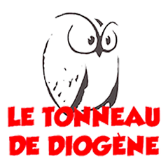Logo Tonneau grossi.png