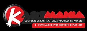 Logo-kartmania-karting.png