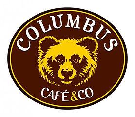Colombus Café.jpg