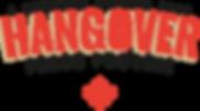 logo-DEC-RedBlack-fdWhite.png