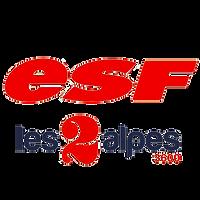 ESF Les 2 Alpes copie.png