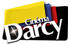 logo_darcy.png