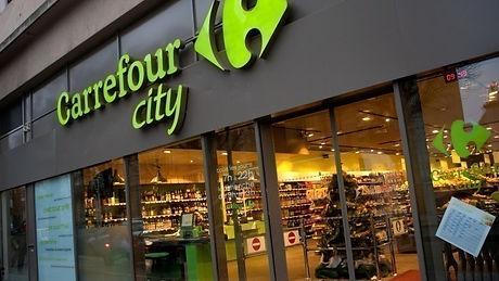 carrefour-city (1).jpg