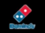dominos-social-logo.png