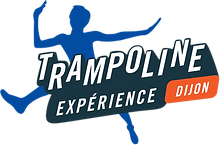 Trampoline Exp.png