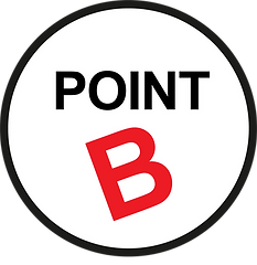 Poin B.png