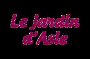 Jardin_d'asie_centré.png