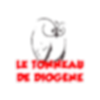 Logo Tonneau.png