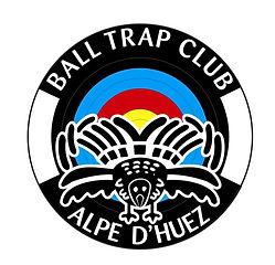 Logo_Ball_Trap%20(1)_edited.jpg