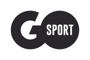 Logo_GOSPORT_Noir_CMJN.JPG