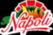 Il Napoli copie.png