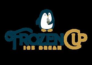 Frozen Cup.png