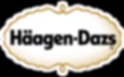 Häagen-Dazs.png