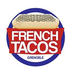 My French Tacos.png