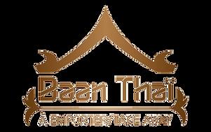 Baan Thai.png