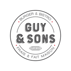 Guy & Sons.png
