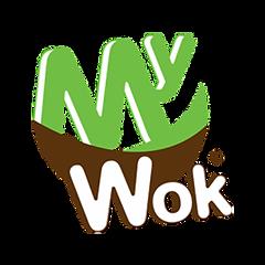 My Wok.png