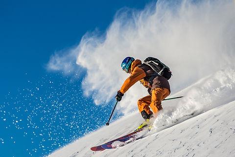 alpedhuez-ski-horspiste- ¸Laurent-Salino