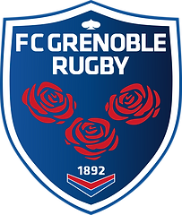 1200px-Logo_FC_Grenoble_Rugby.svg (2) (1