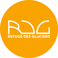 RDG ICONE ROND.png