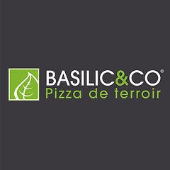 Basilic & Co.jpg