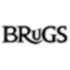 Brugs.png